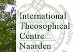 ITC Naarden