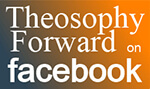 Theosophy Forward on Facebook