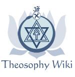 Theosophy Wiki